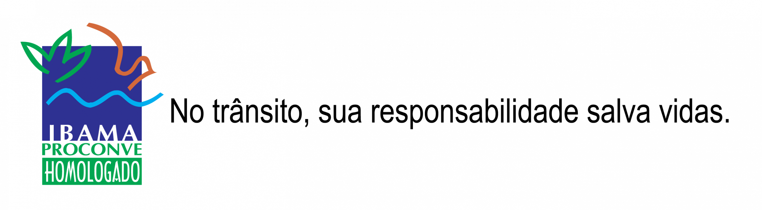CONTRAN_2021_pt-01